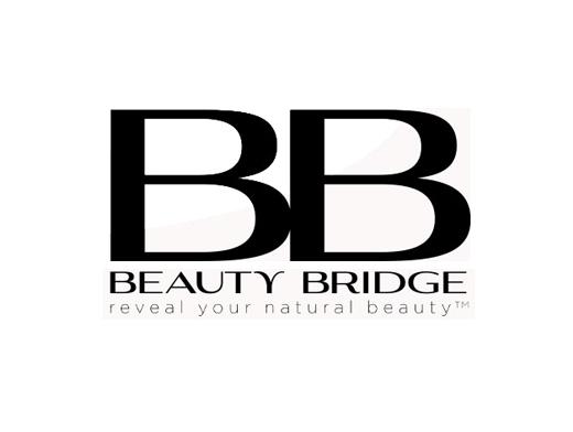 Shop Now on BeautyBridge